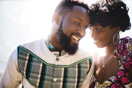 Engagement Session at Quiet Waters Park in Annapolis 25