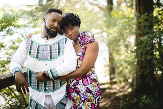 Engagement Session at Quiet Waters Park in Annapolis 29
