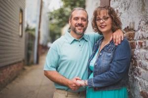 Family Portraits Meets Senior Portraits with Greg 03