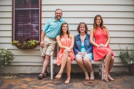 Family Portraits Meets Senior Portraits with Greg 06