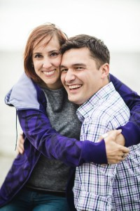 An Engagement Session at the Family Vacation Home 31