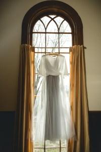 A Wedding at Historic Baldwin Hall from Greg & Erik 12