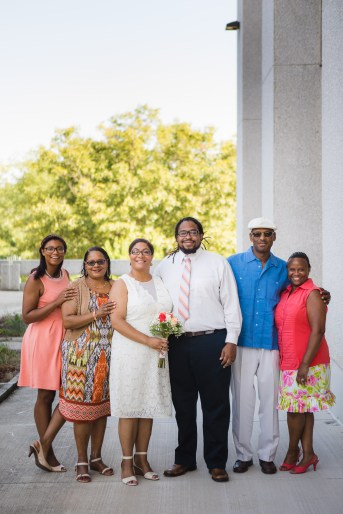 A Beautiful Family Elopement in Upper Marlboro Old Town Alexandria 18