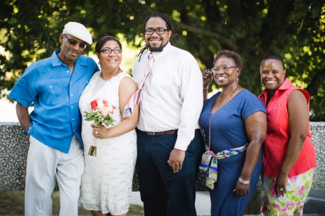 A Beautiful Family Elopement in Upper Marlboro Old Town Alexandria 24