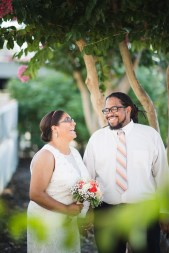 A Beautiful Family Elopement in Upper Marlboro Old Town Alexandria 30