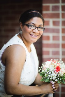 A Beautiful Family Elopement in Upper Marlboro Old Town Alexandria 34