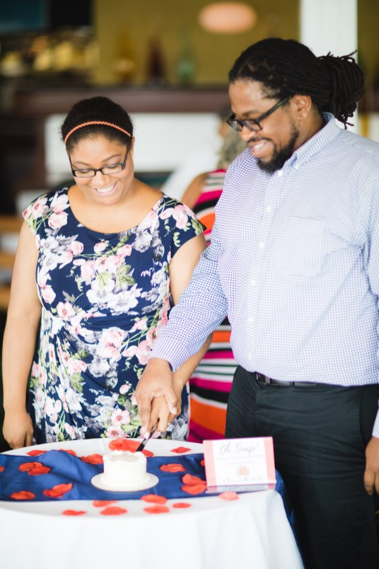 A Beautiful Family Elopement in Upper Marlboro Old Town Alexandria 59