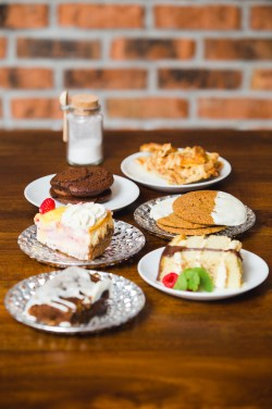 That Time We Got to Eat All This Stuff at The Bell House Bakery 40