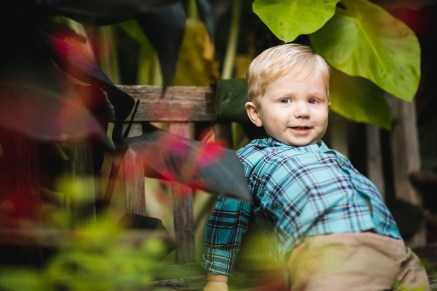 This Family Session, Round One & Two 03