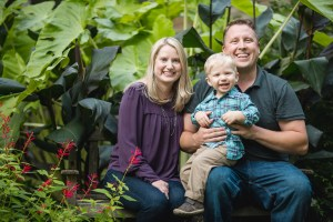 This Family Session, Round One & Two 07