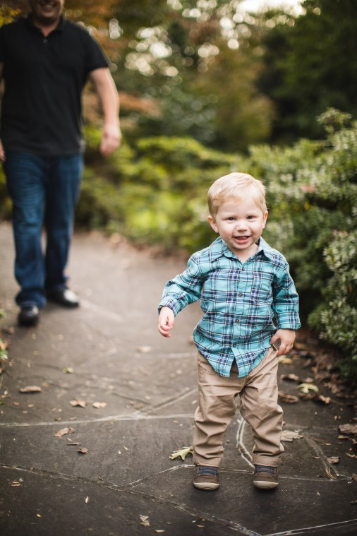 This Family Session, Round One & Two 11