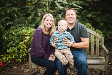 This Family Session, Round One & Two 13