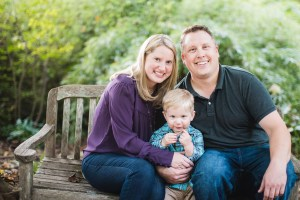This Family Session, Round One & Two 17