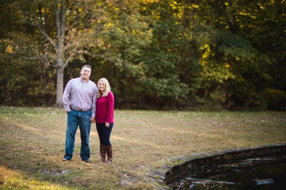 This Family Session, Round One & Two 24