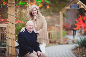 free-holiday-cards-petruzzo-photography