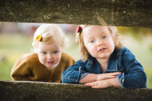 A Colorful Two-Part Autumn Family Session from Felipe 04