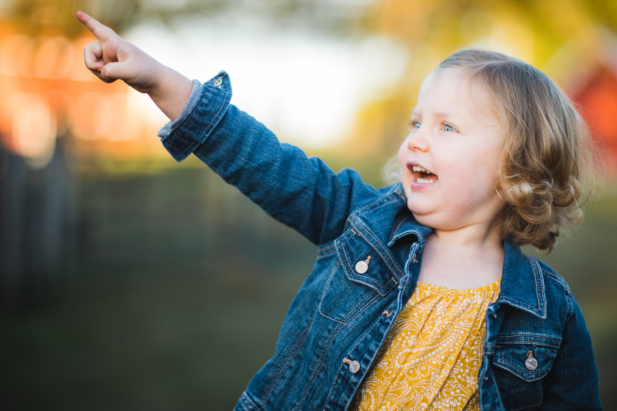 A Colorful Two-Part Autumn Family Session from Felipe 06