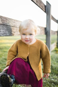A Colorful Two-Part Autumn Family Session from Felipe 11