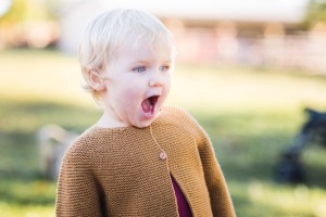 A Colorful Two-Part Autumn Family Session from Felipe 25