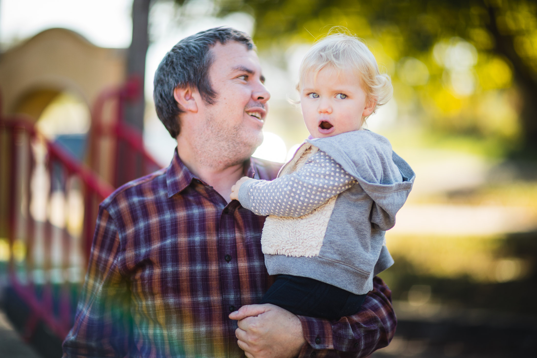 A Colorful Two-Part Autumn Family Session from Felipe 27