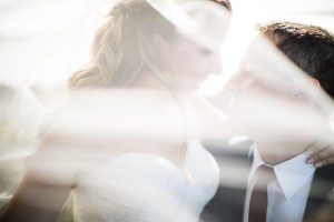 Beautiful Wedding Ceremony Formals at a Private Chesapeake Bay Lighthouse 10