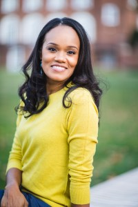 A Quick Hassle-Free Headshot Session in Annapolis 07