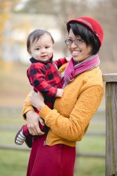 Another One of Felipe's Beautiful Fall Family Sessions 06