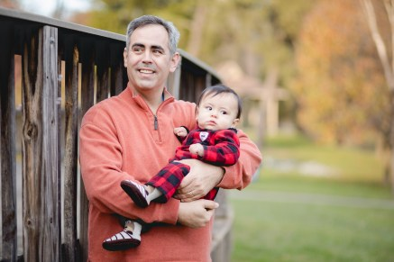 Another One of Felipe's Beautiful Fall Family Sessions 07