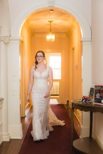 A Wedding at the Beautiful Liriodendron Mansion in Bel Air MD 13
