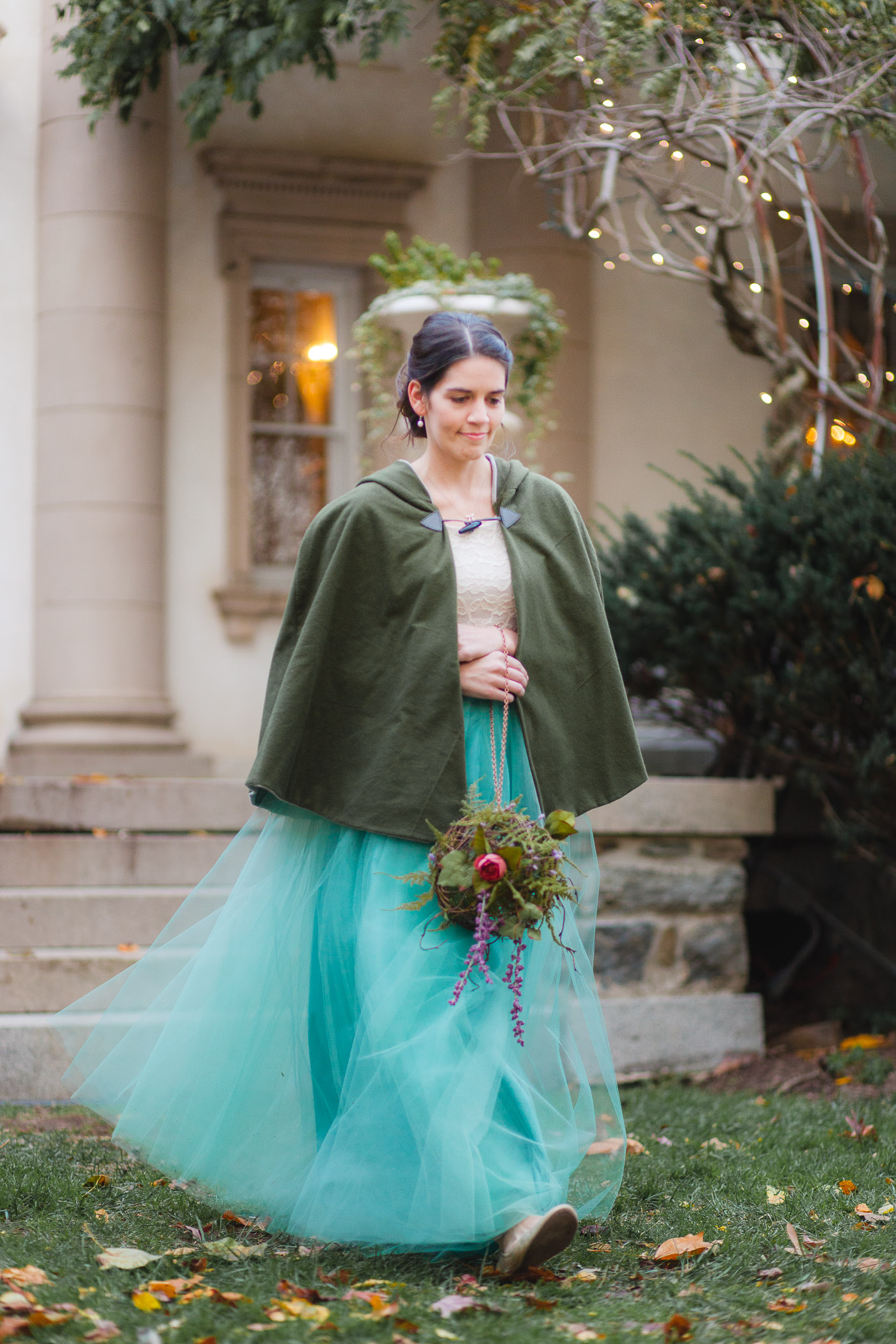 A Wedding at the Beautiful Liriodendron Mansion in Bel Air MD 42