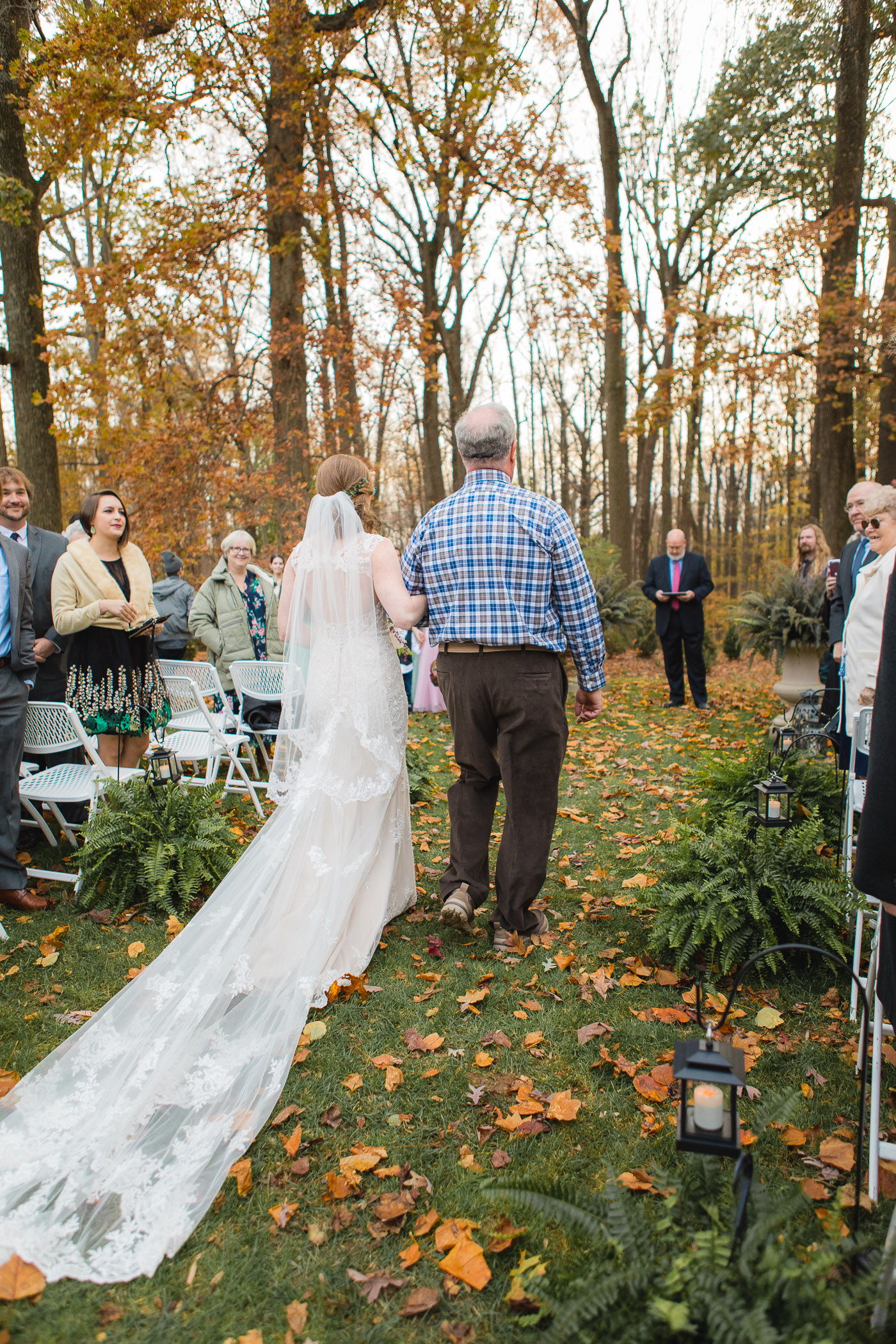 A Wedding at the Beautiful Liriodendron Mansion in Bel Air MD 51