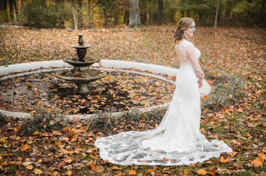 A Wedding at the Beautiful Liriodendron Mansion in Bel Air MD 63