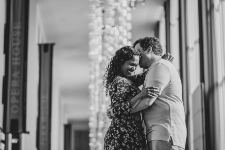 Favorites from 2018 by Petruzzo Photography-089