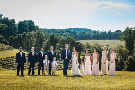 Favorites from 2018 by Petruzzo Photography-093