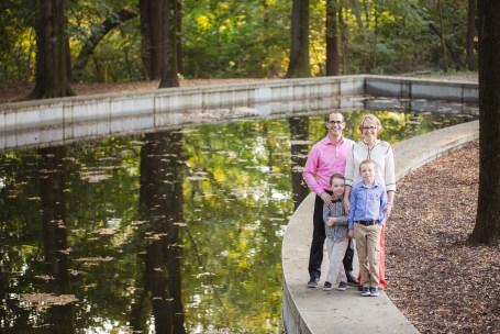 Roosavelt Island Family Portraits 10-2018_15