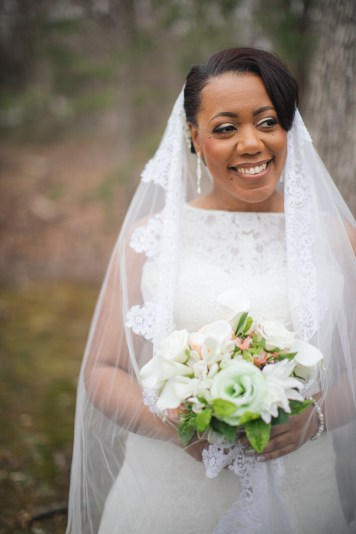 Dorsey Chapel Elopement Wedding Leslie and Jonathan Petruzzo Photography 04
