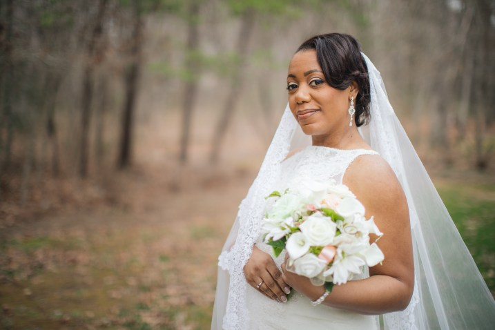 Dorsey Chapel Elopement Wedding Leslie and Jonathan Petruzzo Photography 05