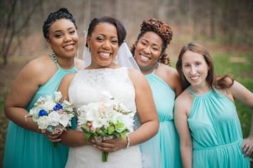 Dorsey Chapel Elopement Wedding Leslie and Jonathan Petruzzo Photography 07