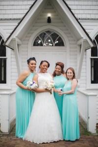 Dorsey Chapel Elopement Wedding Leslie and Jonathan Petruzzo Photography 10