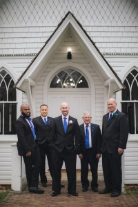 Dorsey Chapel Elopement Wedding Leslie and Jonathan Petruzzo Photography 18