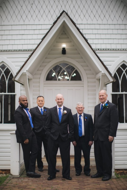 Dorsey Chapel Elopement Wedding Leslie and Jonathan Petruzzo Photography 18