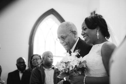 Dorsey Chapel Elopement Wedding Leslie and Jonathan Petruzzo Photography 32