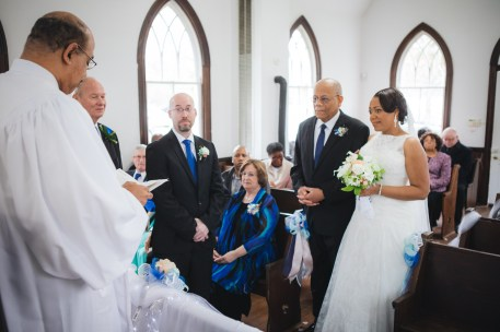 Dorsey Chapel Elopement Wedding Leslie and Jonathan Petruzzo Photography 33