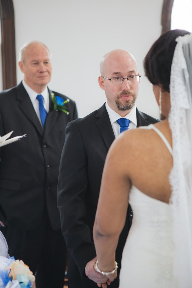 Dorsey Chapel Elopement Wedding Leslie and Jonathan Petruzzo Photography 37
