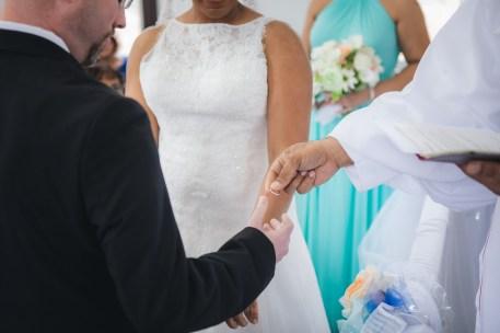 Dorsey Chapel Elopement Wedding Leslie and Jonathan Petruzzo Photography 38