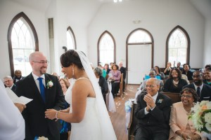 Dorsey Chapel Elopement Wedding Leslie and Jonathan Petruzzo Photography 40
