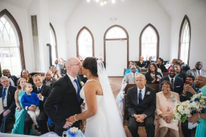 Dorsey Chapel Elopement Wedding Leslie and Jonathan Petruzzo Photography 41