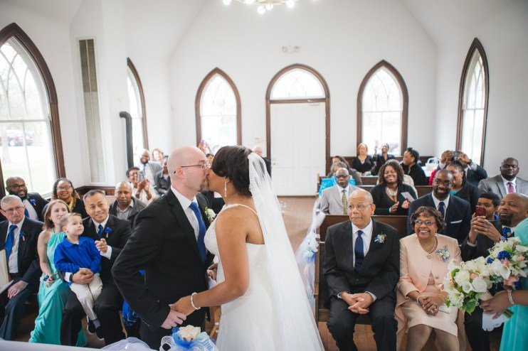 Dorsey Chapel Elopement Wedding Leslie and Jonathan Petruzzo Photography 41
