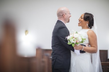 Dorsey Chapel Elopement Wedding Leslie and Jonathan Petruzzo Photography 51