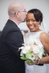 Dorsey Chapel Elopement Wedding Leslie and Jonathan Petruzzo Photography 52